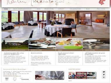 www.martinberasategui.com