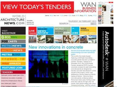 http://www.worldarchitecturenews.com