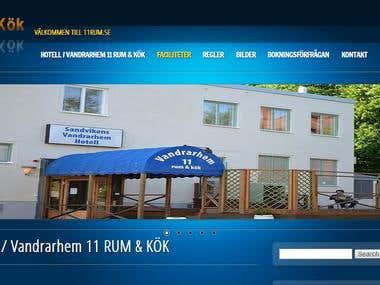 www.11rum.se