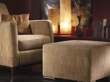 Cork Fabrics