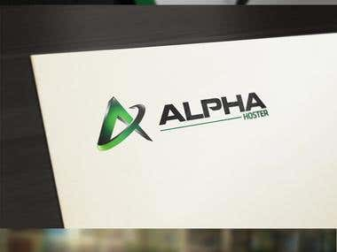 Alpha Hoster