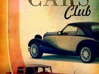 Classical Cars Club