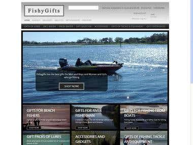 http://www.selectshopping.com.au/fishygifts/