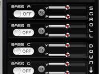 sound mixer app
