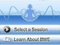 Android:Meditation Pal Lite