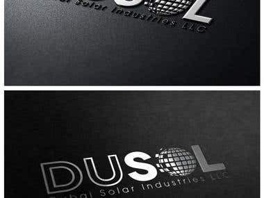 Dusol Industries