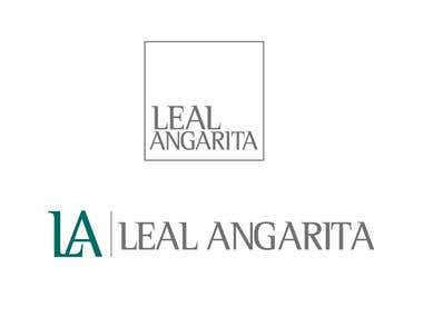 LA Angarita Lawyers