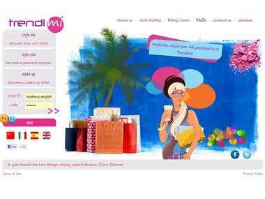 trendimi.com