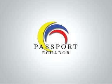 Passport.ec Business Cards
