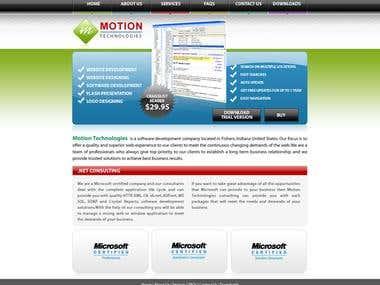 Motion T