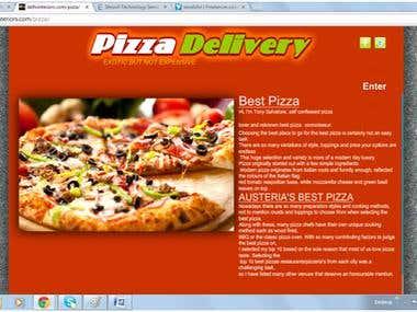 http://delhiinteriors.com/pizza/