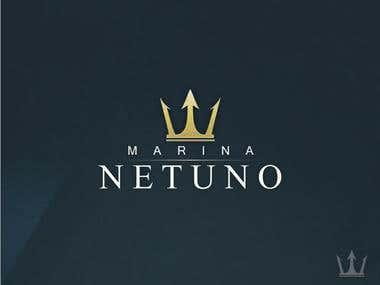 Marina Netuno