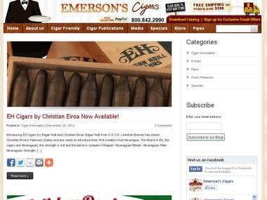 blog.emersonscigars