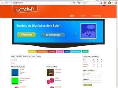www.scadsh.com