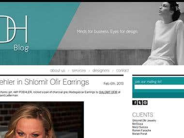 RDH Blog