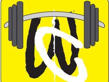 Weight Chart Logo