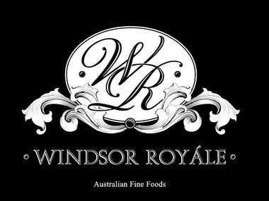 Windsor Royale brand