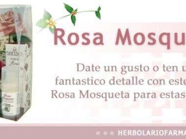 HerbolarioFarmaflora.com