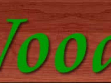 Google Top 10 Ranking--- kleinwoodfloors.com