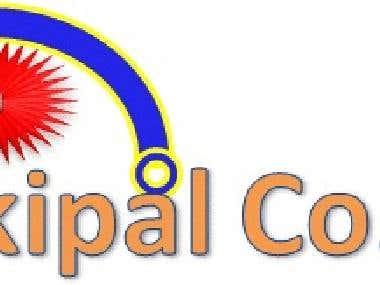 www.ninkipal.com