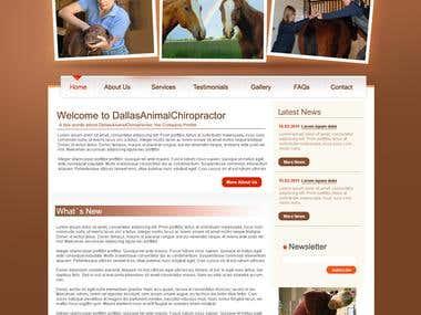 DallasAnimalChiropractor