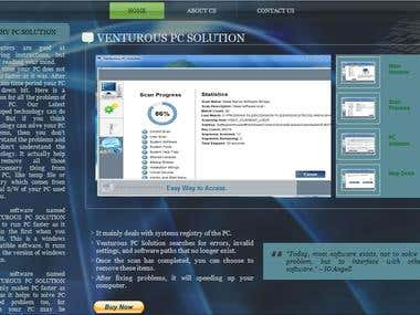 Excogit InfoTech Our owned developed Software Successful!!