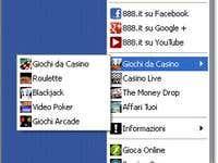 888.it Firefox Tool