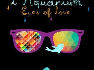 """""""Eyes of Love"""""""