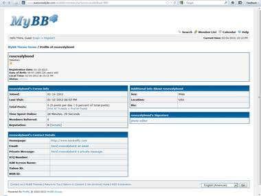 SEO Link-Builder Professional