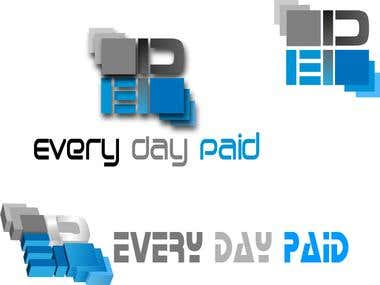 Every Day Pay