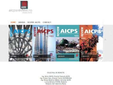 aicpsreview.ro