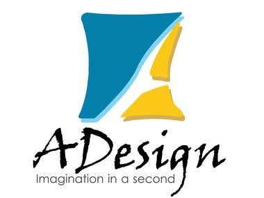 ADesign (Advertising Design)