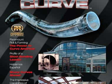 Brochure - Power Curve