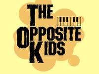 opposite kids