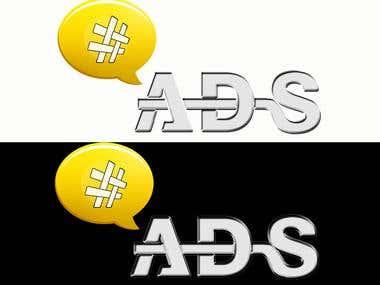 web design - logo design