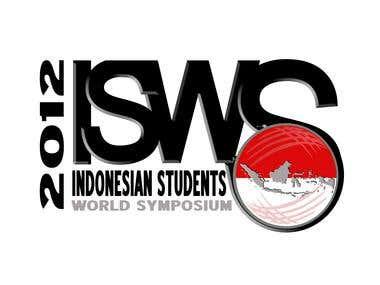 ISWS student symposium