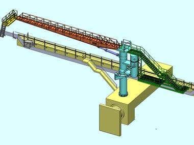 Crane Design