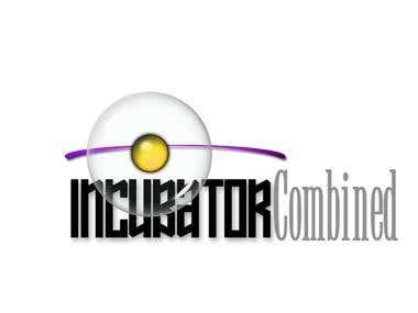 Logo / Icon
