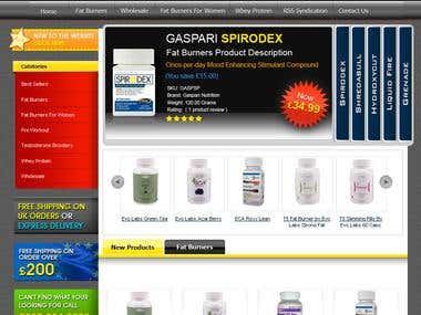 http://www.loseweightfastsite.co.uk/