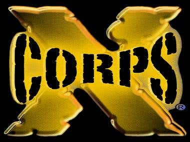 Xcorps TV video show links - SPORTS - TECH - MUSIC - MOTOR