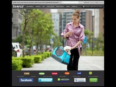 Teafco.com