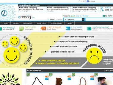 httpezindagi.com