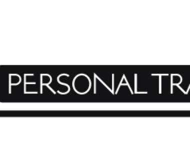 RJ Personal Training