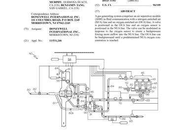 US Patent Application 2008/0060523