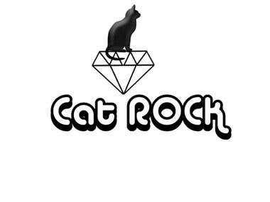 Cat Rock