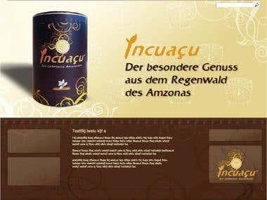 incuacu.com