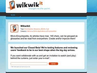 wikwik.it