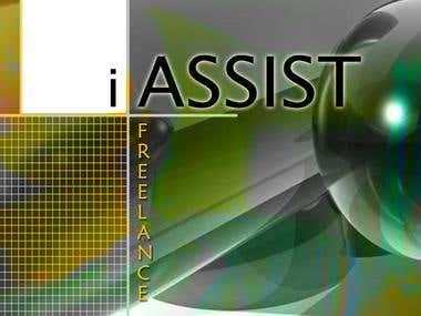 i-Assist