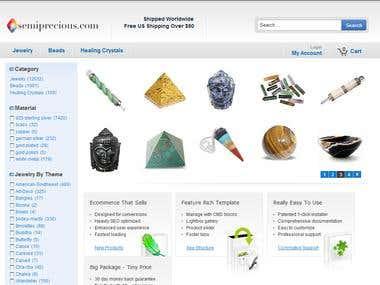 semiprecious.com/wholesale