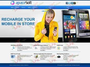 Apacesoft